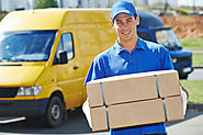 How Can Pharmaceutical Delivery Services Benefit You?