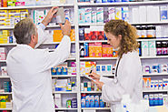 Easy Tips for Saving Money on Medications