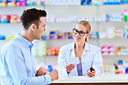 Why Are Generic Medications so Affordable?