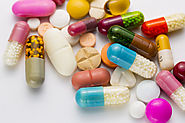 Pointers For The Safe Storage And Disposal Of Medicines