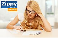 Instant Same Day Loans Ideal Fiscal Solutions To Borrow Money Online