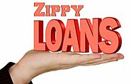 Same Day Payday Loans- Best Cash Deal To Borrow Money Easily Within Day