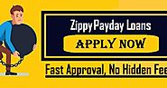 Instant Payday Loans: Generate Swift Money and Solve Mid-Month Cash Crunches