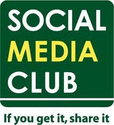 Social Media Club (@socialmediaclub)