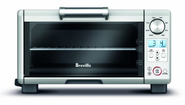 Best Rated Convection Toaster Ovens