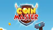 Coin Master apk Latest Version Download – Unlimited Spins & Coins