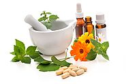 Naturopathic Treatment Wonder