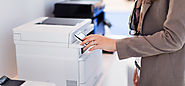 Some Important Factors to Choose a HP Printer