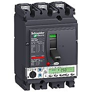 Circuit Breakers and Switches | Schneider Electric