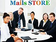 Accountants Email List | Accountant Mailing Lists & Database | Mails STORE