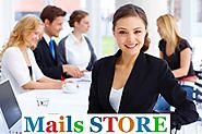 HR Mailing List | HR Managers, CHROs, HR Directors, HR Executives | Mils STORE