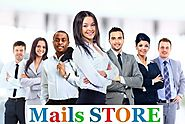 Real Estate Agents Email Lists | Mortgage Brokers Mailing Lists & Database | Mails STORE