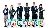 Professionals Email Lists | Professionals Mailing Addresses| Mails STORE