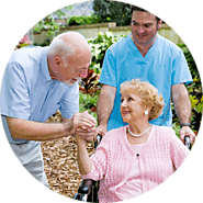 Senior Care in Eau Claire, Wisconsin | Safe @ Home Senior Care
