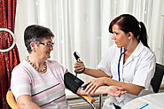 How Can In-Home Care Services Benefit You?