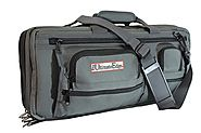 The Ultimate Edge Knife Case Chef Knife Bag