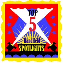 Whats The Best Handheld Spotlight With Reviews For 2014
