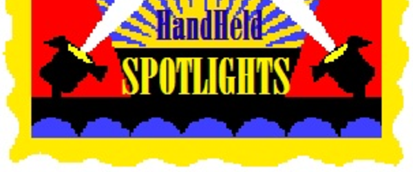 Best Handheld Spotlight Reviews 2014. Powered by RebelMouse