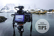 17 Useful Travel Photography Tips For Improving Your Photos • Expert Vagabond