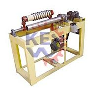 Paper Core Cutting Machine, Automatic Paper Core Cutter, Core Cutting