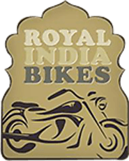 Royal Enfield bikes on rent in Chandigarh - Royal India Bikes
