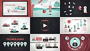 Copyright & Creativity on Vimeo