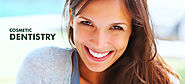 Meet your Smile Doctor – Improve Your Smile with cosmetic dentistry in Vadodara