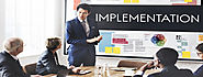 COBIT 5 Implementation Training Course Aalborg,Denmark | COBIT 5 Certifications