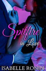 1st Place We have - Spitfire In love