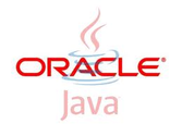 Como instalar Oracle Java 7 en Ubuntu 12.10