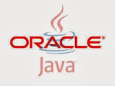Como instalar Oracle Java en Ubuntu 13.10