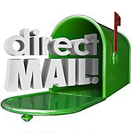 Direct Mail Campaign: A Few Successful Tips