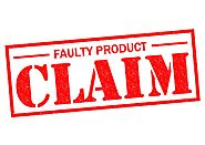 Sophisticated User: What Is This Product Liability Defense That Can Destroy Your Claim