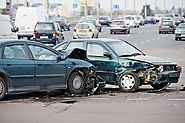 Is It Possible To Calculate The Value Of Your Car Accident Claim?