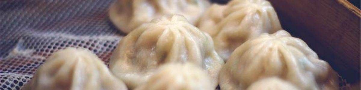 Headline for List of Local Delicacies in Wan Chai - Sample Some of the Best Dishes in Hong Kong