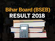 Bseb 12th Inter Results 2018| Bihar Board Intermediate Results| Bihar Board 12th Arts,Commerce,Science Result Timing ...