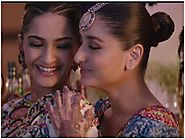 Veere Di Wedding Movie Box Office Collection Day 12| Kareena Kapoor Khan| Sonam Kapoor | वीरे दी वेडिंग बॉक्स ऑफिस कल...