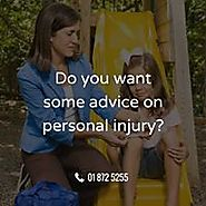 Win the right compensation amount of your case through Personal injury solicitor!