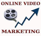 Video Marketing Tips And Tricks For Success