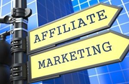 Become An Affiliate Promotion Master Via These Tips