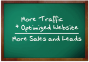 Try These Great Website Marketing Tips Today!