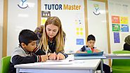 Want To Study Maths And Physics From Basics? Come and Join Tutor Master