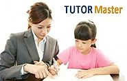 Find Professional Tutor for the Best English Tuition
