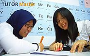 Get Over the Fear of Low Marks with Our Home Tuition