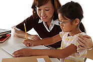 Best Ways to find Best Tuition Teachers in Singapore for Your Child