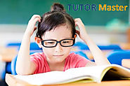Get the Best Tuition and Score High Marks