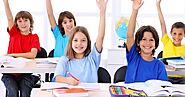 Worried About The Studies Of Your Children - Reach Us To Find The Best Tutors