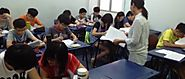 Are you looking for the best tutors in Singapore – Tuition master is the solution to your problem