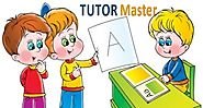 Importance of English and Mathematics Tuitions