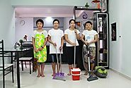 Guidelines to Choose or Find the Right Singapore Maid Agency